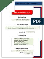 Actividad-1_Analisis-de-la-lectura-QFD (1)