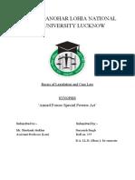 Copy of SSS .Docx