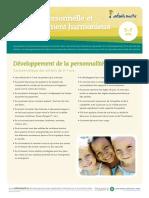 kik personalsafety healthychilddevelopment 5-7 fr