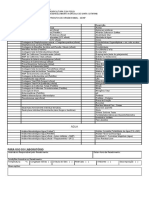 Planilhas-de-Controle-de-Inspeção_page32.pdf