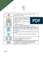 Planilhas-de-Controle-de-Inspeção_page29.pdf