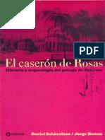 Caseron_de_Rosas.pdf