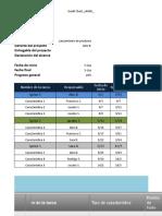 Agile-project-plan-template-ES3.xlsx