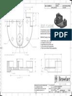 Test Fixture Dwg PDF (1)