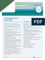 kik personalsafety healthychilddevelopment 11-12 fr