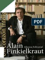 Finkielkraut Alain - Un Corazon Inteligente.pdf
