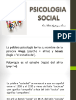 PSICOLOGIA SOCIAL.pptx