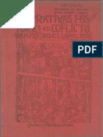2000-Gustavo-Montoya-Narrativas-históricas-en-conflicto.pdf