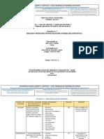 Analisis Unad Tiesto Tech Bdb y Bda Fase1