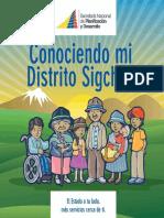 Folleto_Distrito_Sigchos.pdf