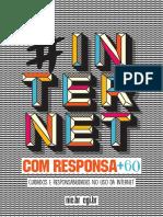internet_com_responsa_+60.pdf