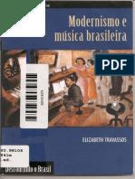 226060825-Modernismo-e-Musica-Brasileira.pdf