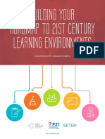 Creating-Your-Roadmap-to-21st-Century-Learning-Environments1.pdf