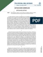 Real Decreto Ley 152017