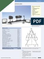 LEP2501_00 Polarisation by quarterwave plates.pdf