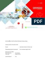 3.Farmakognisi Dan Fitokimia Komprehensif