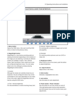 Operation Instruction & Installation.pdf