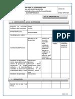GFPI-F-019 Formato Guia de Aprendizaje Desarrollo Sostenible Resuelta
