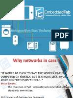 Automotive Bus Technologies_SQ