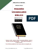 DiccionarioBiblico.doc