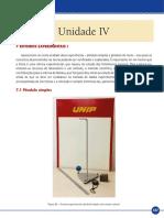 Oscilações e Ondas_Unidade IV