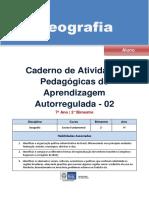 geografia-regular-aluno-autoregulada-7a-2b.pdf
