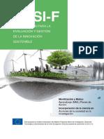 Casi-f 2017 Innovacion Sostenible r . Popper (Autoguardado)