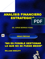 Gestion_Financiera_4