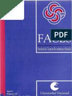 0908-_Alfredo_O._Zgaib_-_Didactica_de_la_contabilidad_-_La_pared_-_Rev._Faces.pdf