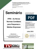 IFRS_Novas_Normas_Pequenas_Médias_Elias_Cerqueira_3007