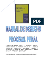 CAFETERAS NORES MANUAL.pdf