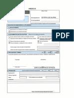 ANEXO 9 ANEXO F SUBDIVISION LU.pdf