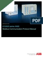 REF516_Modbus_Manual (1)