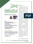 TO y fibromialgia TOG.pdf