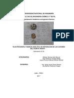 6 Informe de a.q Cualitativo