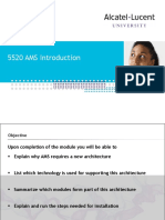 TAC03001-HO06-I1.3_5520_AMS_Intro