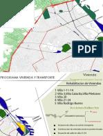 Buenos Aires y Conurbano CAD-Layout1