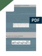 Mediantes-y-submediantes-cromáticas.docx