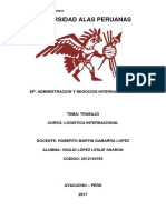 Logistica Internacional-Vigilio Lopez Leslie-2012154763