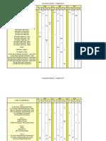 Calendar of Events 2015-2017-v2015-08-18.xlsx
