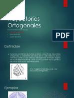 1. Trayectorias Ortogonales.pptx