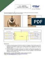 cac_050_conexion_motor_fujitsu.pdf