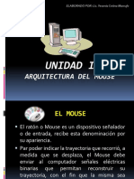 arquitecturadelmouse-100902054814-phpapp02.pdf