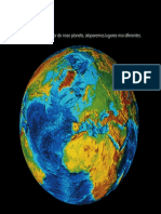 A Terra.pdf