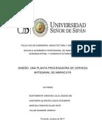 Formuacion de Proyectos-