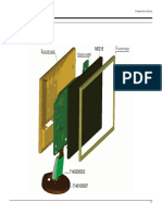 Exploded View & Part List.pdf