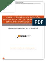 Bases Administrativas Tercera Convocatoria 20170904 174217 110