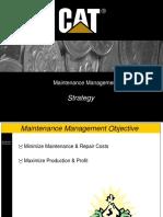 265802985 Maintenance Strategy Ppt