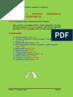 02. SISTEMA PERIODICO. PROPIEDADES PERIODICAS.pdf