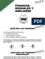 FINANZAS PERSONALES Y FAMILIARES.pptx
